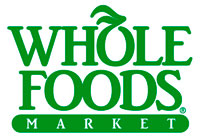wholefoodsLogo-small