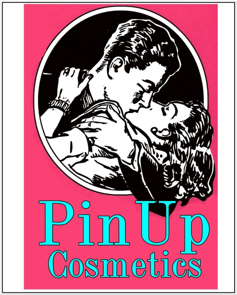 8x10 pin up poster 4